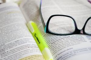 【保育士試験】3か月半後に独学受験!試験までの110日間の勉強時間全記録ー2ヶ月目