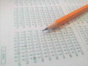 【保育士試験】令和元年後期保育士試験を独学で初受験!感想と自己採点結果