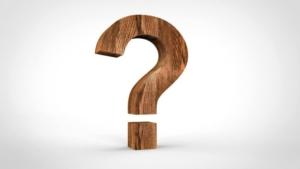【保育士試験】合格できるか不安…私でも受かるかな?苦戦する人は?
