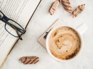 勉強中の息抜きや効率的に勉強するヒントにも!おすすめ「本の要約サイト」flier